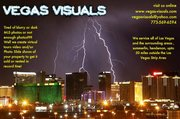 Vegas Visuals Virtual Tour your home today get it rented/sold today