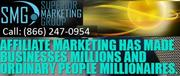 Superior marketing group Website marketing strategies Phoenix