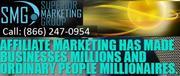 Superior marketing group reviews on yelp advertizing Phoenix