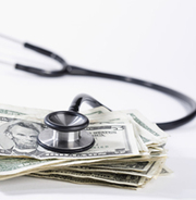 Billing Claim Medical Services