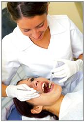 Dentistry Medical Billing