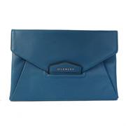 wholesale Celine,  YSL,  Fendi, Chanel, Prada Killler handbag