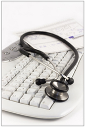 Customized Approach to Online Medical Billing
