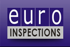 Technical Inspection,  Textile Inspections