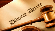 Texas Divorce Lawyers With Cheap Rate