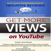 Tips to Purchase YouTube Views Safely at Cheapest Price