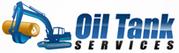 Oil Tank Removal Elizabeth NJ