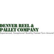 Pallet Collars - Denver Reel and Pallet Company