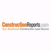 Construction Lead Source in Arizona