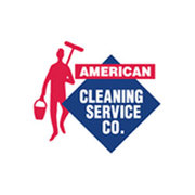 Disaster Cleanup Services in Boise for a Clean Environment