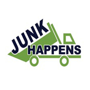 Book Junk Removal Truck in Minneapolis for Just $109.00