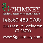 Chimney Sweeps Masonry Repair Service Connecticut CT