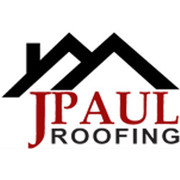J. Paul Roofing – Let Experts Install your Next Roof!