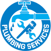 Local Emergency Plumbers?