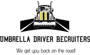 Hiring Class A Driver Trainer (6 months exp needed)