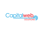 Best Web Designers,  Web Developers,  SEO Experts - Capital Web Solution