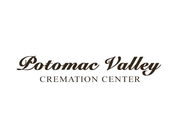 Potomac Valley Cremation Center