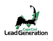 Cape Cod Lead Generation