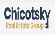 The Chicotsky Real Estate Group