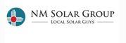 NM Solar Group - Solar Company El Paso TX