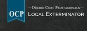 OCP Bed Bug Exterminator Chicago IL - Bed Bug Removal