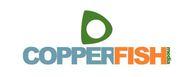 CopperFish Media,  Inc