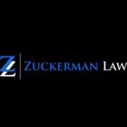 Zuckerman Law - Employment and Whistleblower Law Firm