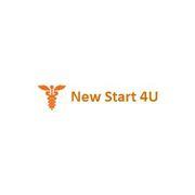 New Start 4U