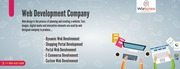 CPA Website Design and Development