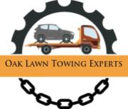 Oak Lawn Towing Experts