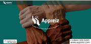 Employee Appreciation | Employee Motivation | Rewards And Recognition