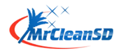 MrCleanSD