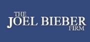 THE JOEL BIEBER FIRM